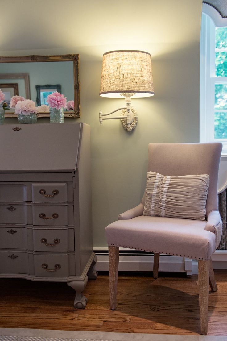 17 best images about shabby chic and classy decor on for Shabby chic bedroom colors
