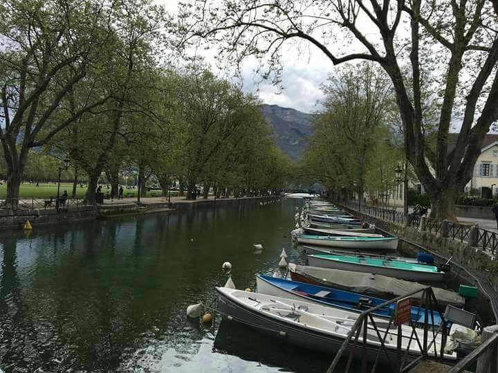 Vevey,Switzerland