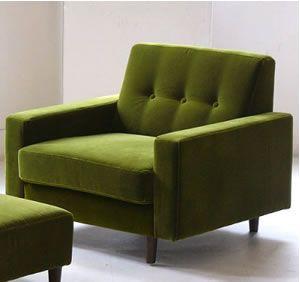 チェアー,椅子,ソファー,テーブル,机,棚,チェスト|アイエム ファニチャー コレクション