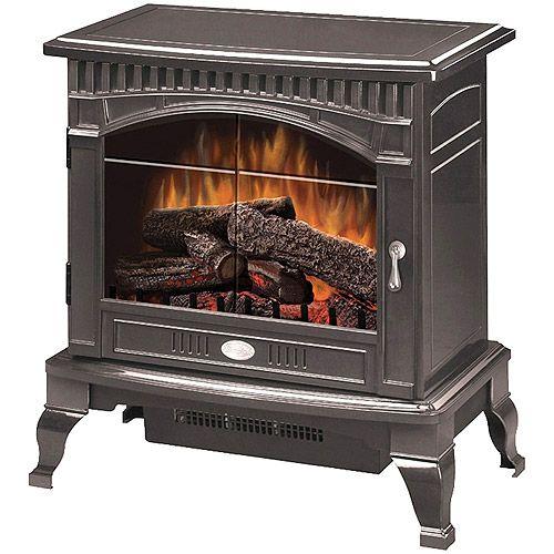 Fire Sense Vernon Electric Stove - Walmart.com