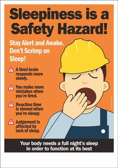 Downloadable Health and Safety