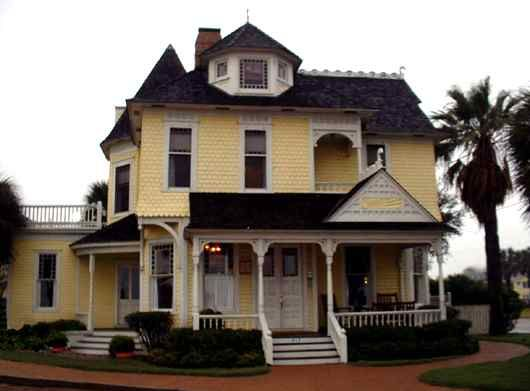 17 best images about corpus christi texas and the for Coastal home builders texas