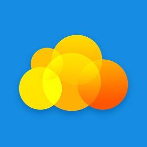 Облако Mail.Ru - это ваше персональное надежное хранилище в интернете. Все нужные файлы всегда под рукой, доступны в любой точке мира с компьютера или смартфона.