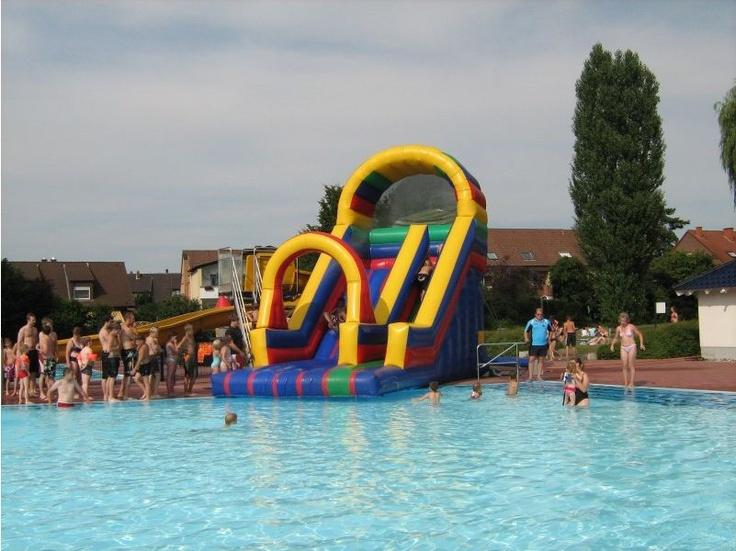 schwimmbad werl das freizeitbad ist perfekt fa 1 4 r einen entspannten familienausflug werlau adresse