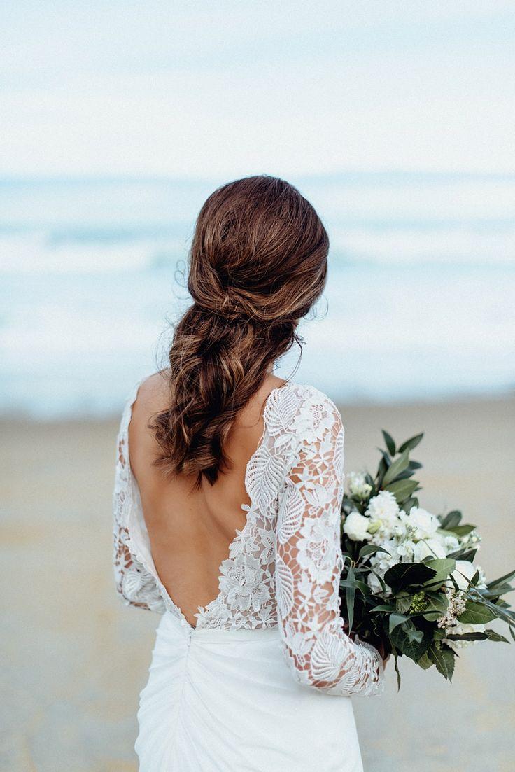 best 25+ wedding half updo ideas on pinterest | bridal hair half