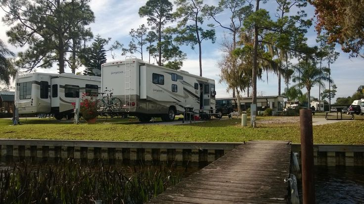56 Best Rv Campgrounds Images On Pinterest Rv