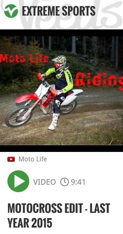 Motocross Edit - last year 2015 | http://veeds.com/i/lTnpWBjy2xscwwcZ/extreme/