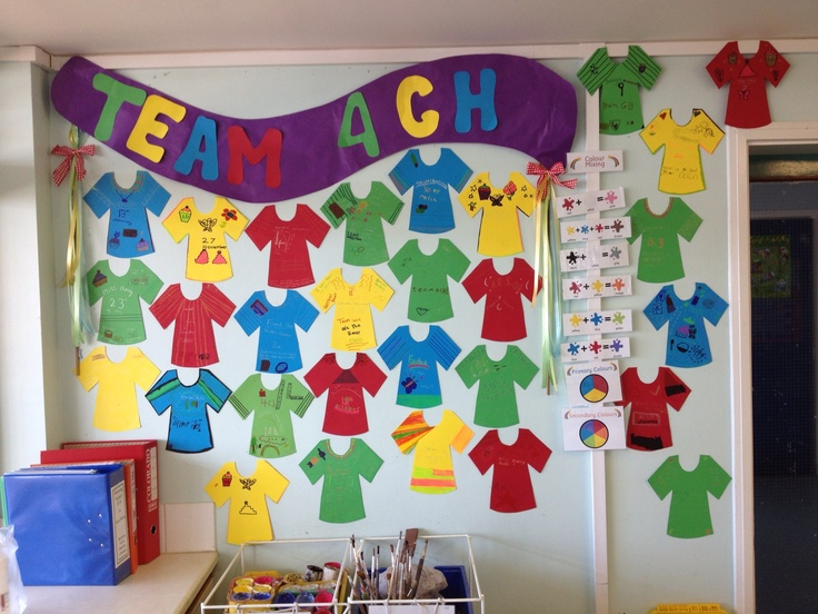 Classroom Transition Ideas : Best images about classroom and display ideas on