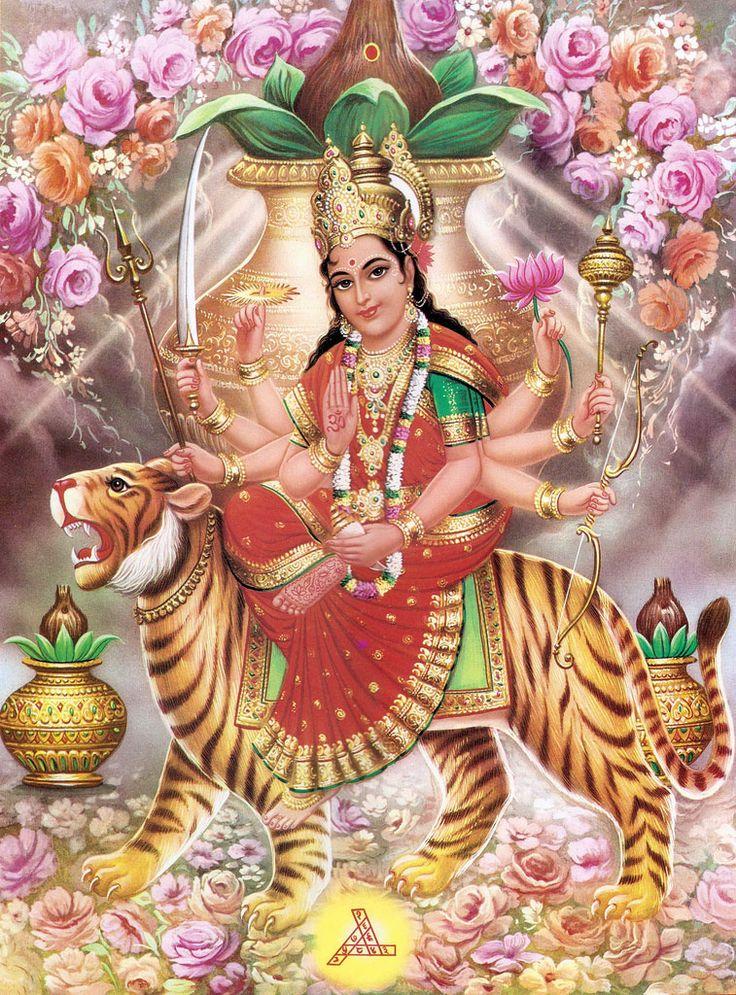 mata vaishno devi yatra ..... Jammu to Katra Mata Vaishno Devi  http://www.helicopterbookings.com/vaishnow%20devi/vaishno%20devi.html