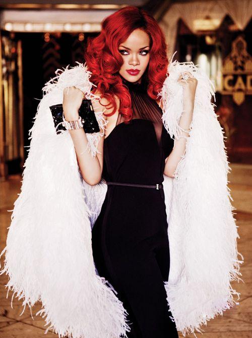 Damali Richards (Rihanna) ... mellinnium neteru, soulmate of neteru Carlos Rivera
