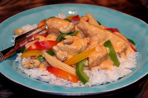 thai_red_curry