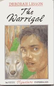 Fantasy novel about a boy who returns to his childhood home to find his inheritance threatened.