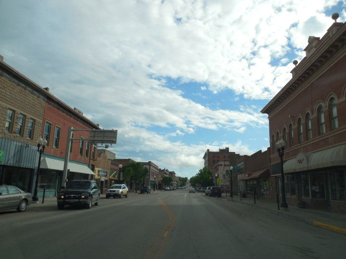 Downtown Lewistown, Montana-14404680999 (1)