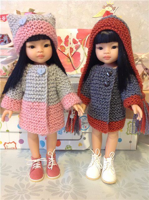 Все лоты по 600 рублей только до конца августа!!! Продам вещи для кукол 32-35 см абсолютно новые, выполненные мной. При / 600р