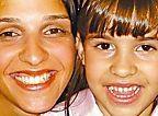 Mãe de Isabella Nardoni divulga 1ª foto do filho recém