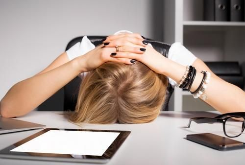 Cronaca: #Sindrome da #stanchezza cronica? Causata da un problema all'intestino (link: http://ift.tt/290K2jY )