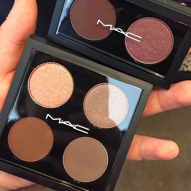 Discount Mac Makeup Cosmetics Wholesale Outlet Sale $1.9 for gift when you repin…