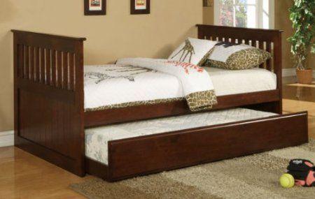 tempat tidur anak sliding, dipan anak sliding