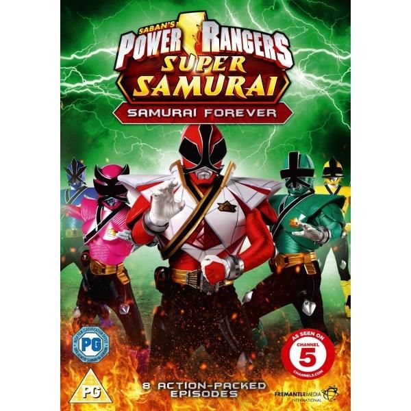 http://ift.tt/2dNUwca | Power Rangers Super Samurai - Volume 3 Samurai Forever DVD | #Movies #film #trailers #blu-ray #dvd #tv #Comedy #Action #Adventure #Classics online movies watch movies  tv shows Science Fiction Kids & Family Mystery Thrillers #Romance film review movie reviews movies reviews