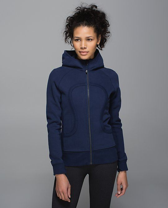 Just got this scuba hoodie from Lululemon, so excited!!!!