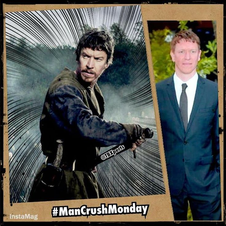 Our #MCM this Monday is the gorgeous Sam Spruell. We recognise him currently of course as the awesome Toran Prichard. This guy is so strong, so ruggedly manly & handsome. And he is portraying Toran in exactly the same light. Wonderfully intriguing, we are adoring his on screen presence that is dominating all his scenes right now! Loving being able to swoon over this guy weekly & loving being able to make him our well deserved #MCM #Fangirling #TBX