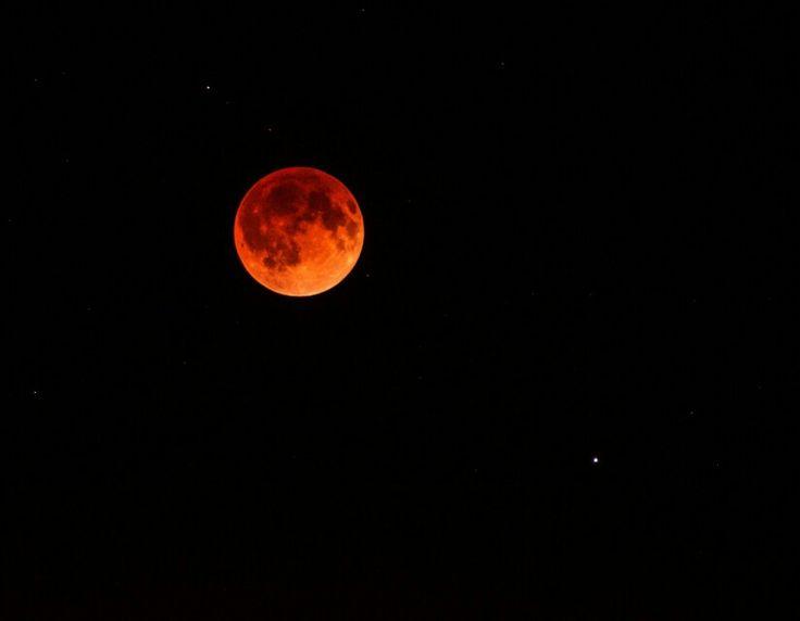 bastille day sun kil moon