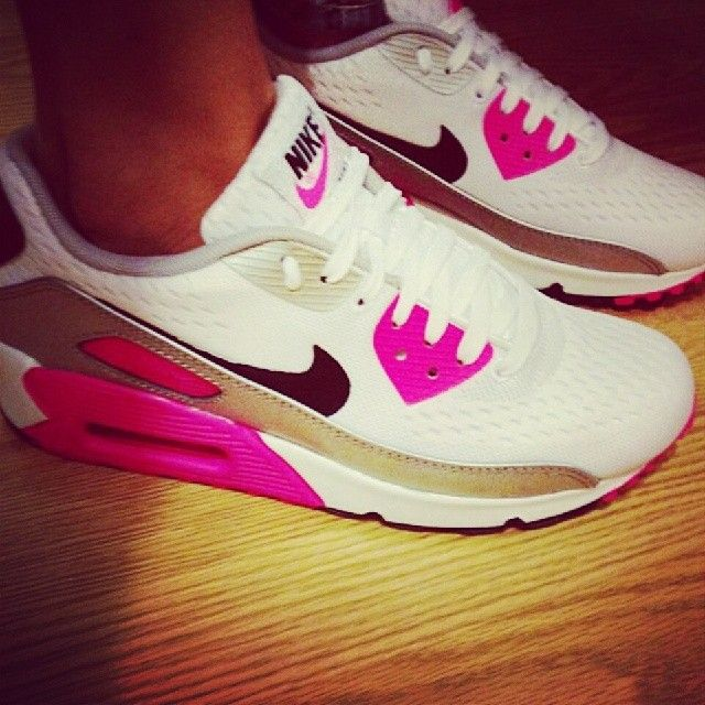 timeless design d763b 5ff22 Haute Couture, Fonctionne Nike, Nike Séries Libres, Chaussures Roshe, Nike  Roshe, Nike Chaussures Gros, Tiffany Nike Bleu, Free Run Nike Pas Cher, Nike  Zoom