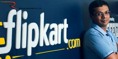 Intraday News Updates: 2017 Will Be A Defining Year For Flipkart: Sachin ...