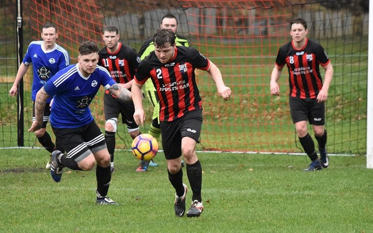 Pirelli and Keswick lead Cup goal rush http://www.cumbriacrack.com/wp-content/uploads/2017/02/Lewis-Cumber-leads-another-Keswick-attack-Ben-Challis.jpg In the Westmorland League it was cup action in all three divisions. In Division One, it was round one of the prestigious High Sheriff's Cup    http://www.cumbriacrack.com/2017/02/20/pirelli-keswick-lead-cup-goal-rush/