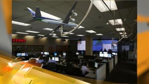 Rick Larsen: Boeing 787 Grounding Raised Legitimate Questions - Video Dailymotion