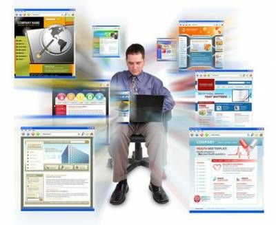 How to move your web site from any other web hosting provider to giganetwebhosting.com web hosting with NO OR MINIMAL DOWNTIME. - Giganetwebhosting Blog - Blogging about Web hosting.