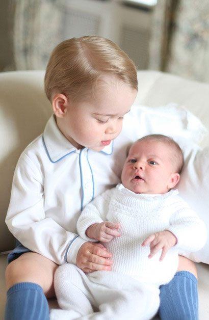 lieu rencontre parent bébé prince george
