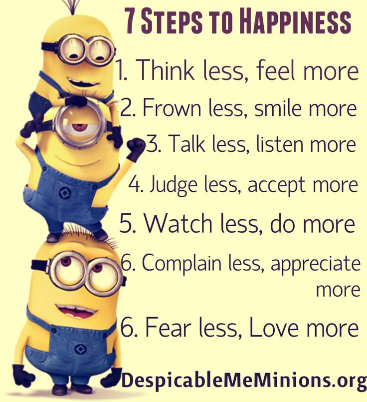 Despicable Me Minion Funny