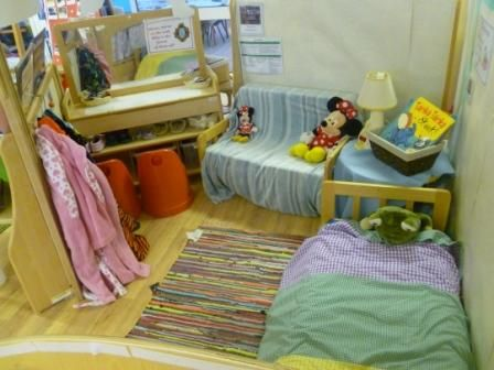 30 best home corner images on pinterest kid kitchen for Dramatic beds