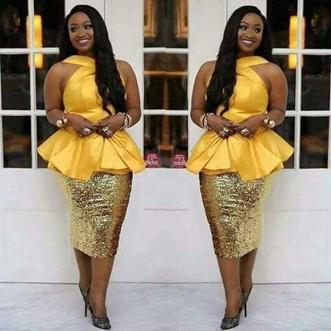 Best Wedding Images On Pinterest Marriage African Women
