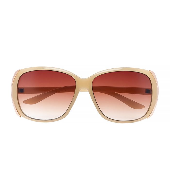 14+Pairs+of+Cheap+Sunglasses+That+Don't+Look+Cheap+via+@WhoWhatWearUK