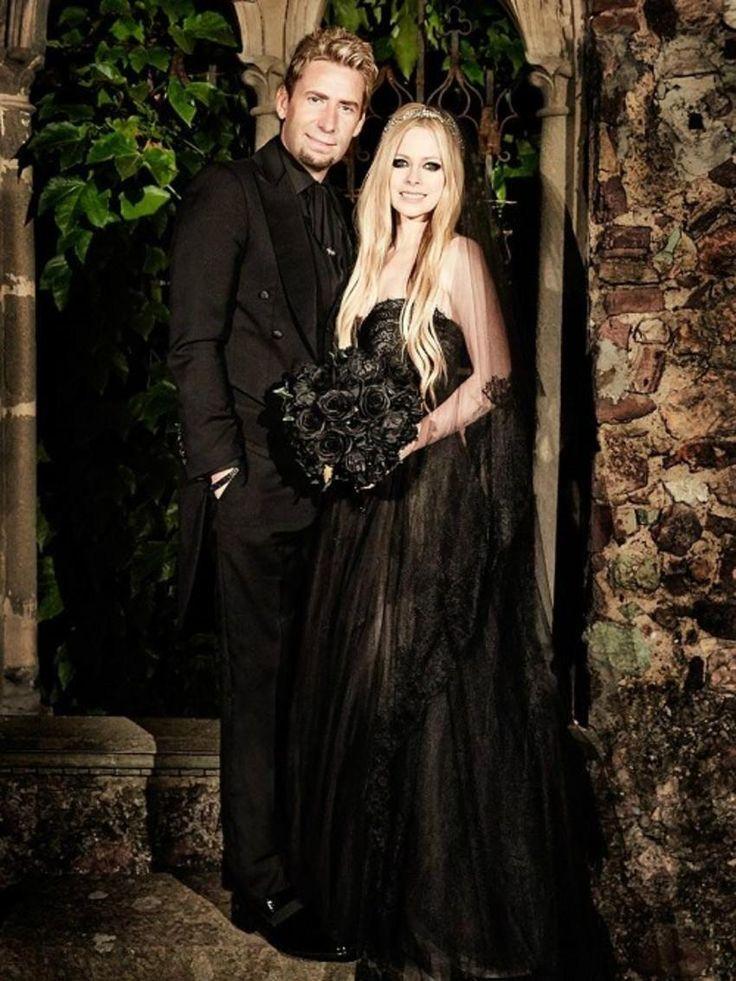 Cool  best Medival wedding images on Pinterest Wedding dressses Gothic wedding dresses and Costumes