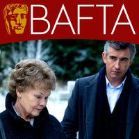 Philomena: Film Q&A by BAFTA on SoundCloud