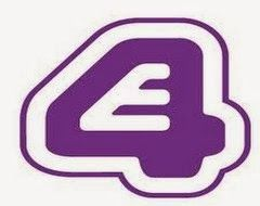 "E4 TV UK online e4 tv stream E4 tv stream watch E4 TV UK online e4 tv shows list Watch channel 4 online. E4 is a British digital television channel, launched as a pay-TV companion to Channel 4 on 18 January 2001. The ""E"" stands for entertainment, and the channel is mainly aimed at the lucrative 15–35 age group. E4 tv shows list, e4 tv guide wednesday, e4 tv guide 90210, e4 tv online free, e4 tv catch up, e4 tv online"
