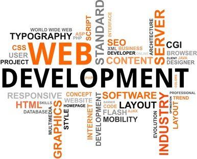 #CelDevelopment tiene el objetivo de crear herramientas para mejorar procesos desarrollando aplicaciones para dispositivos móviles y aplicaciones web en el entorno cloud.