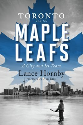 January 29, 2017. Toronto and the Maple Leafs explores the city's relationship with its most beloved sports team. No matter how many times the Jays and Raptors make the playoffs, it's a Leafs game that still brings the city together on a cold Saturday night and fuels the talk shows all summer. But why are fans so absorbed by a team that has not won a Cup in 50 years?