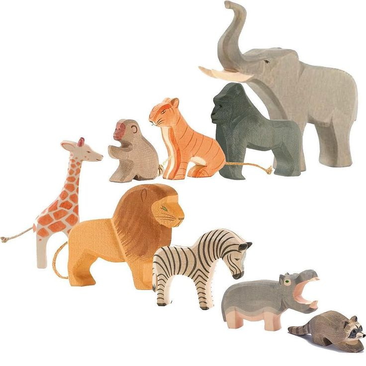 We are off to the zoo today! Hoping to spot our favorite @ostheimerwoodentoys animals! What zoo animal is your favorite? http://ift.tt/1PMJv3F #minimacko #ostheimer #ostheimerwoodentoys #melbournezoo