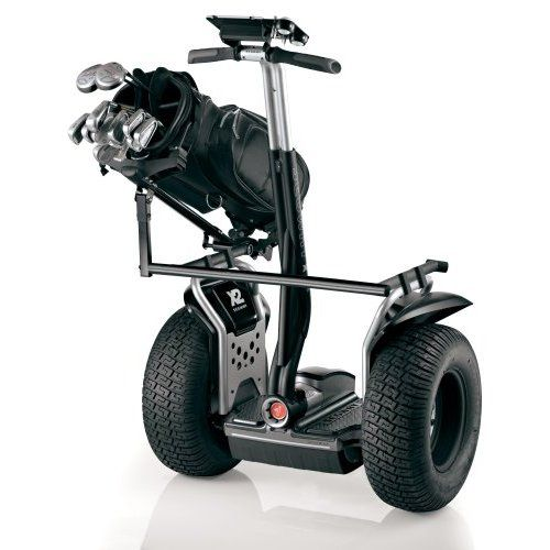 1000 Images About Segway On Pinterest Technology Local