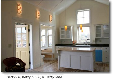 12 best houses Betty Lu images on Pinterest Small homes Small