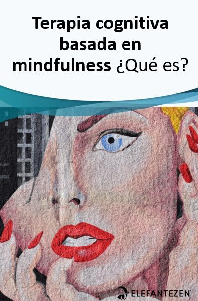 Terapia cognitiva basada en mindfulness Mindfulness Meditation, Karma, Medicine, Ideas, How To Meditate, Cognitive Therapy, Neuroscience, Sleep Tight, Time Management