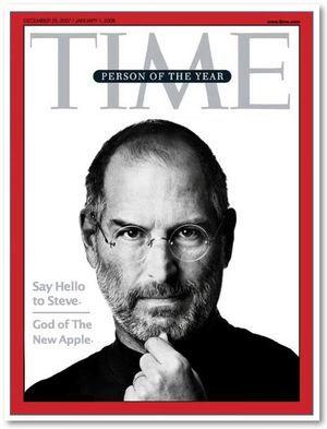 time_steve_jobs_2.jpg (300×393)