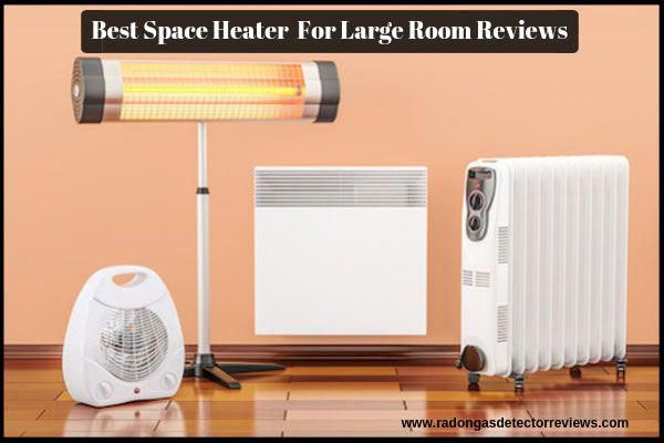 27 Splendid Space Heater Indoor Use In 2020 Space Heater Best