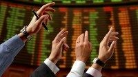 The Stock Market  Robert Merton Coupon $10 60% off #coupon