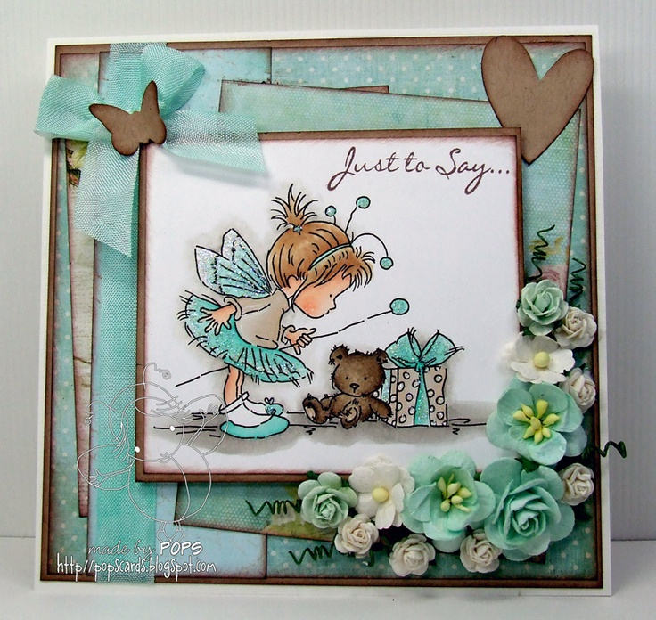 LOTV - Birthday Fairy - http://www.liliofthevalley.co.uk/acatalog/Stamp_-_Birthday_Fairy.html