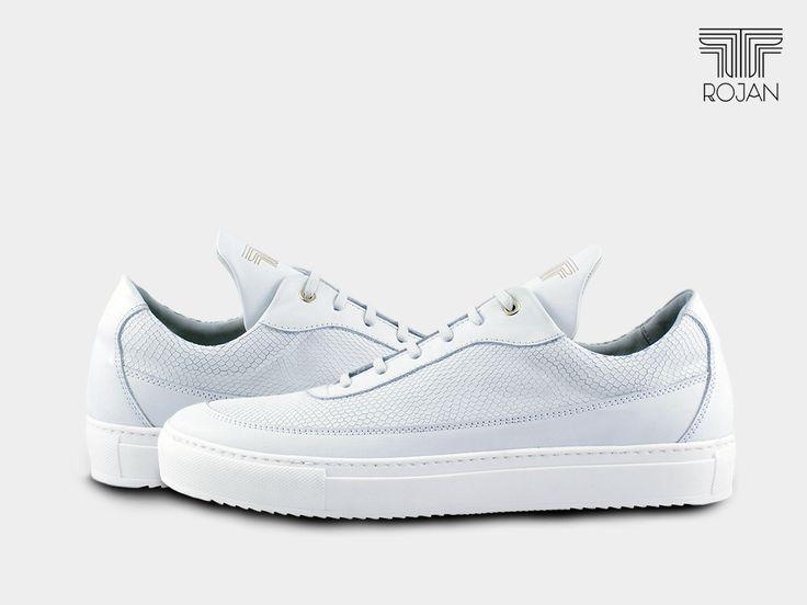 #Rojan #SavageKicks #footwear #sneakers #kicks #trainers #garments #StreetAnimals #white #WhiteSneakers #WhiteKicks #Triton  mens shoes sneakerhead sneakers shoes sneakers online sneakers for men sneaker sale sneaker shop sneaker stores mens sneakers sneaker shoes sneakers sale sneakershop designer sneakers sneaker store sneakers shop leather sneakers best sneakers sneakers on sale men sneakers casual sneakers cool sneakers sneakers for sale exclusive sneakers buy sneakers online sneakers…